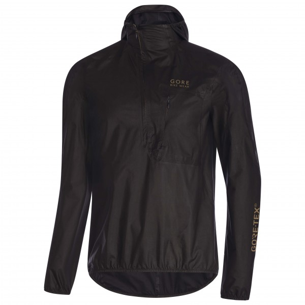 GORE Bike Wear - One Rescue Gore-Tex Shakedry Jacket - Cycling jacket