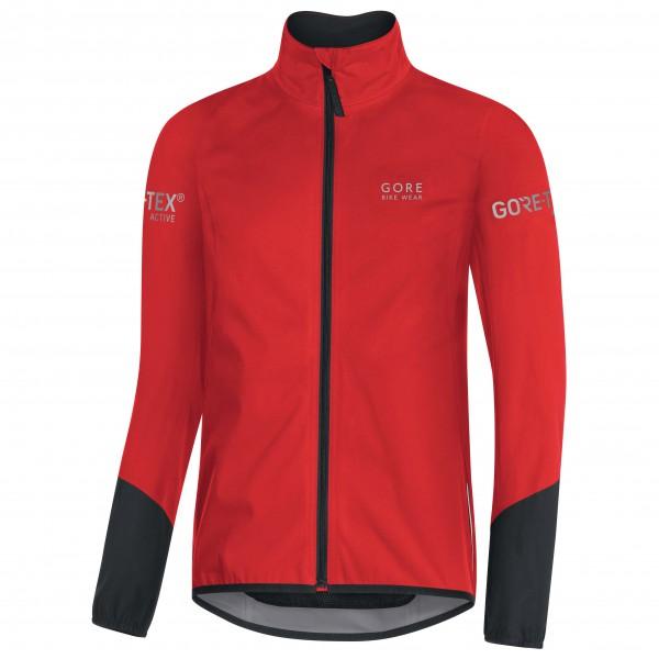 GORE Bike Wear - Power Gore-Tex Jacket - Cycling jacket