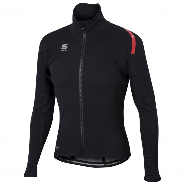 Sportful - Fiandre Extreme Jacket - Bike jacket