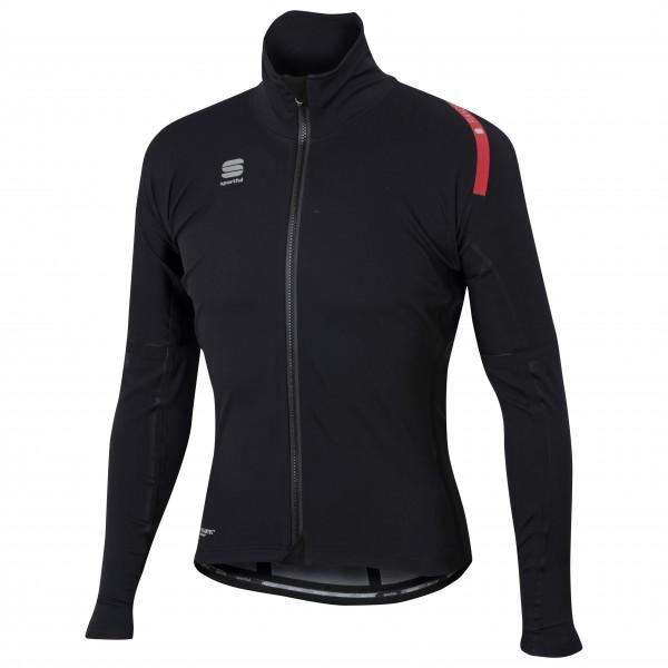 Sportful - Fiandre Extreme Jacket - Pyöräilytakki