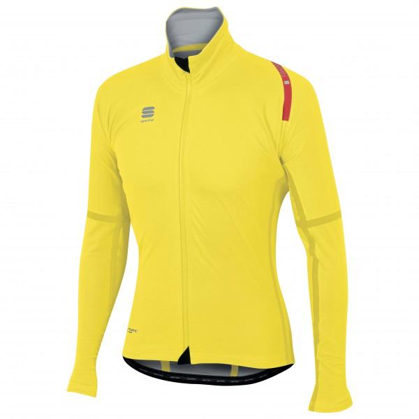 Sportful - Fiandre Extreme Jacket - Cykeljacka