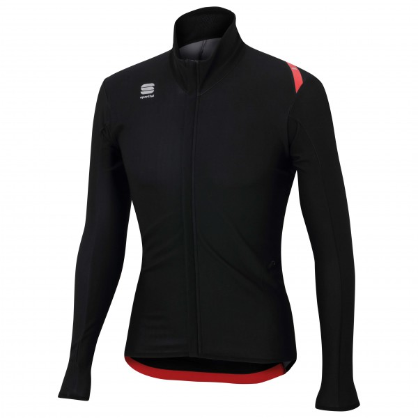 Sportful - Fiandre Light Wind Jacket - Cykeljakke