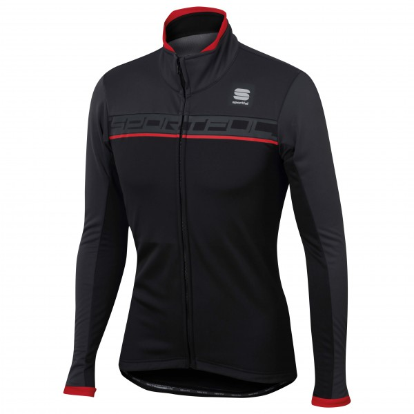 Sportful - Giro Softshell Jacket - Fietsjack