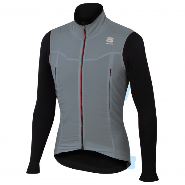 Sportful - R&D Strato Top - Cycling jacket