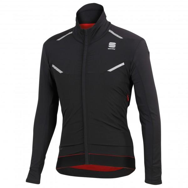 Sportful - Sportful R&D Zero Jacket - Fietsjack