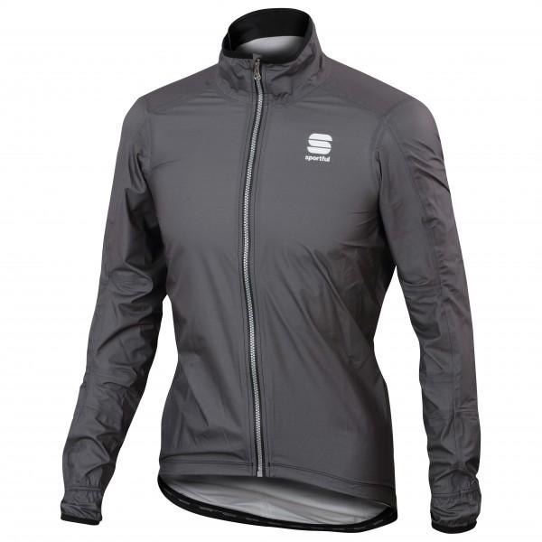 Sportful - Stelvio Jacket - Cycling jacket