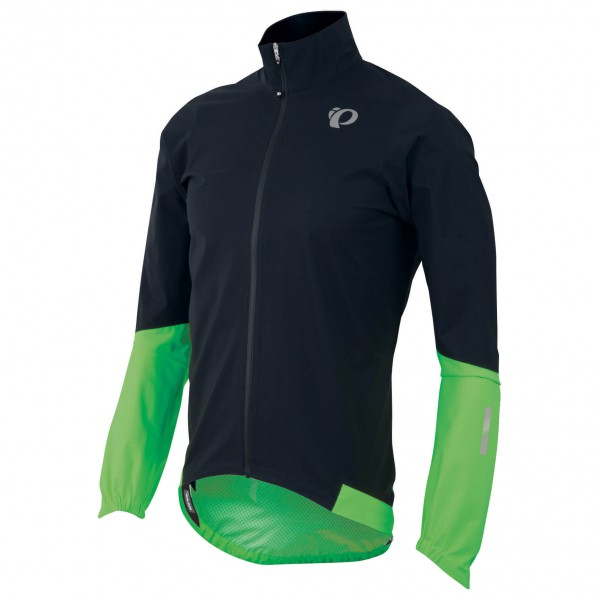 Pearl Izumi - Elite Pursuit WxB Jacket - Cycling jacket