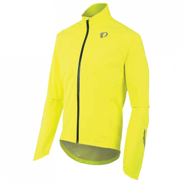Pearl Izumi - Select Barrier WxB Jacket - Bike jacket