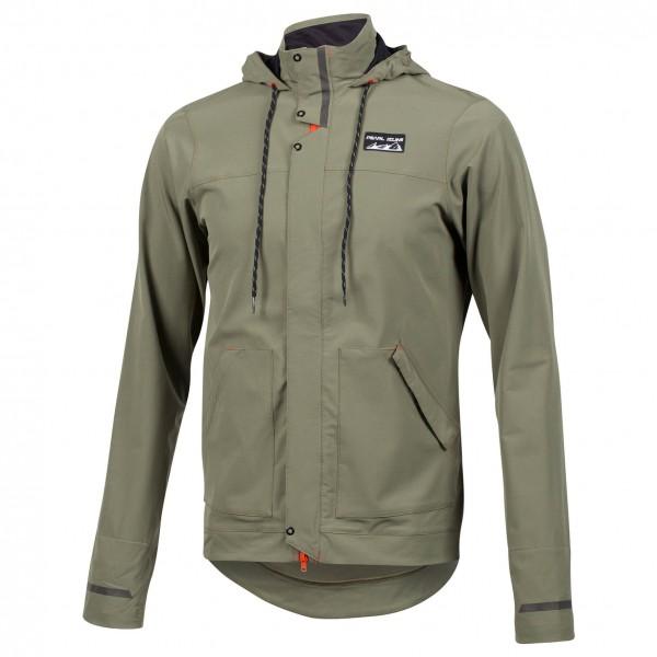 Pearl Izumi - Versa Barrier Jacket - Sykkeljakker
