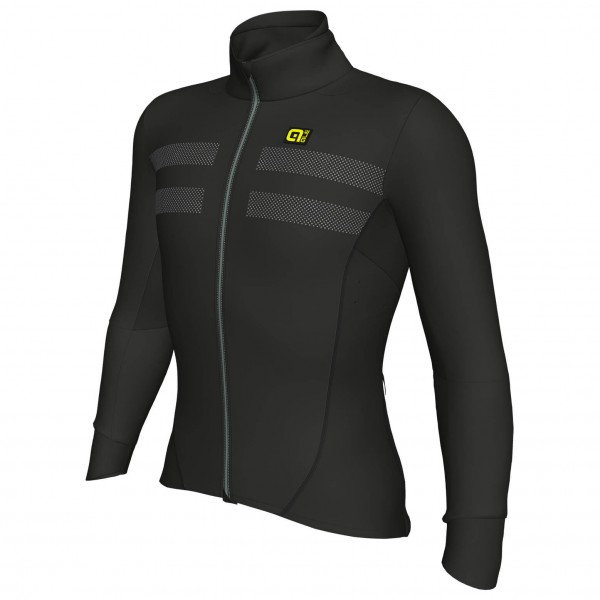 Alé - Clima Protection 2.0 Combi Jacket - Cycling jacket