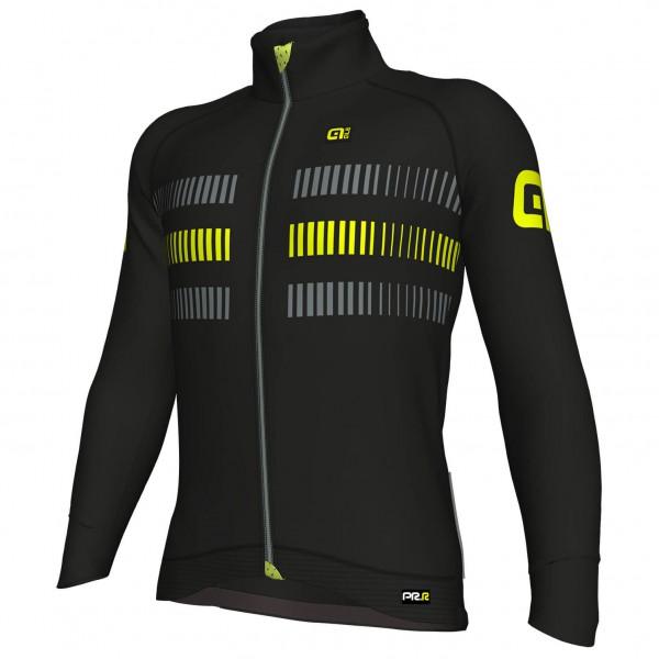 Alé - PRR 2.0 Strada Jacket - Cycling jacket