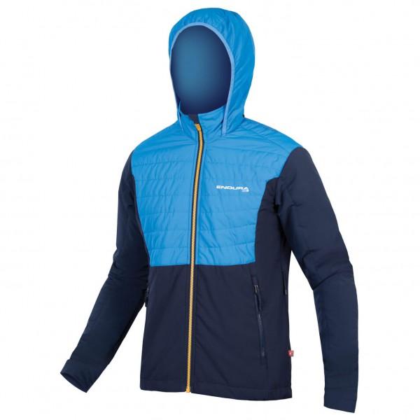 Endura - MTR Primaloft Jacke - Cycling jacket