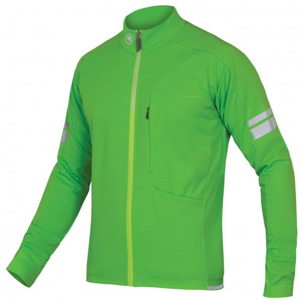 Endura - Windchill Jacke - Cycling jacket