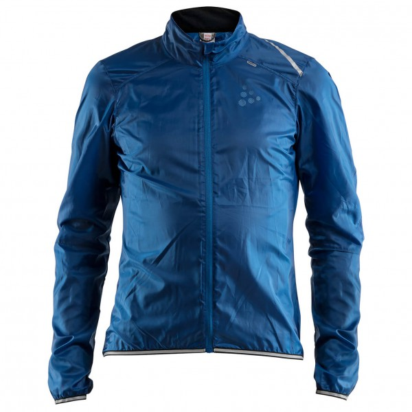 Craft - Lithe Jacket - Cycling jacket