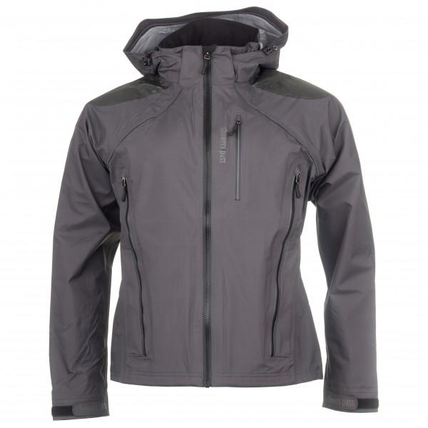 Showers Pass - Refuge Jacket - Fahrradjacke
