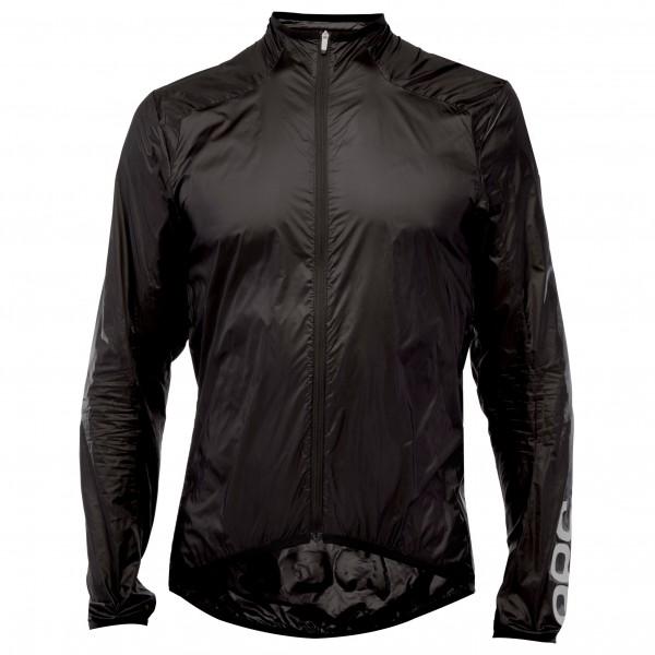 POC - Essential Road Wind Jacket - Cycling jacket