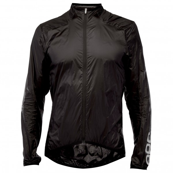 POC - Essential Road Wind Jacket - Fietsjack