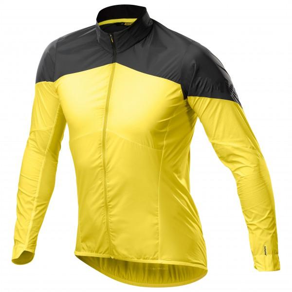 Mavic - Cosmic Wind SL Jacket - Cycling jacket