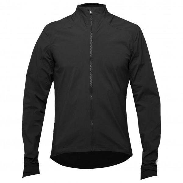 POC - Essential Splash Jacket - Pyöräilytakki