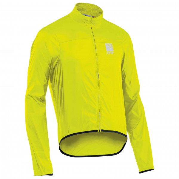 Northwave - Breeze 2 Jacket - Fahrradjacke