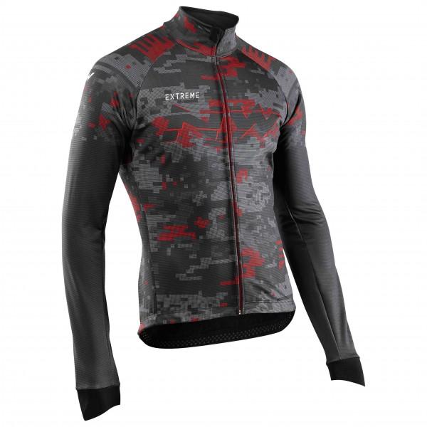 Northwave - Extreme 2 Jacket Total Protection - Cykeljakke