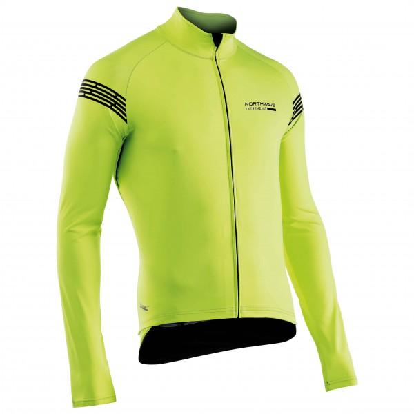 Northwave - Extreme H2O Light Jacket - Cycling jacket