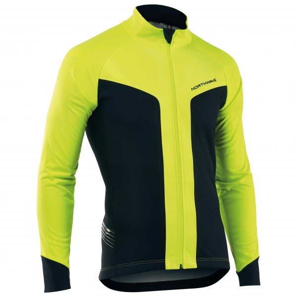 Northwave - Reload Jacket Selective Protection - Cykeljakke