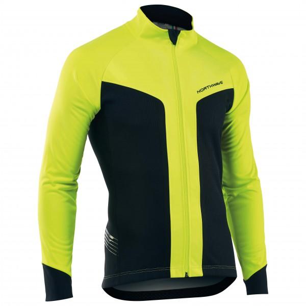 Northwave - Reload Jacket Selective Protection - Fahrradjacke
