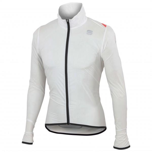 Sportful - Hot Pack Ultralight Jacket - Cykeljacka