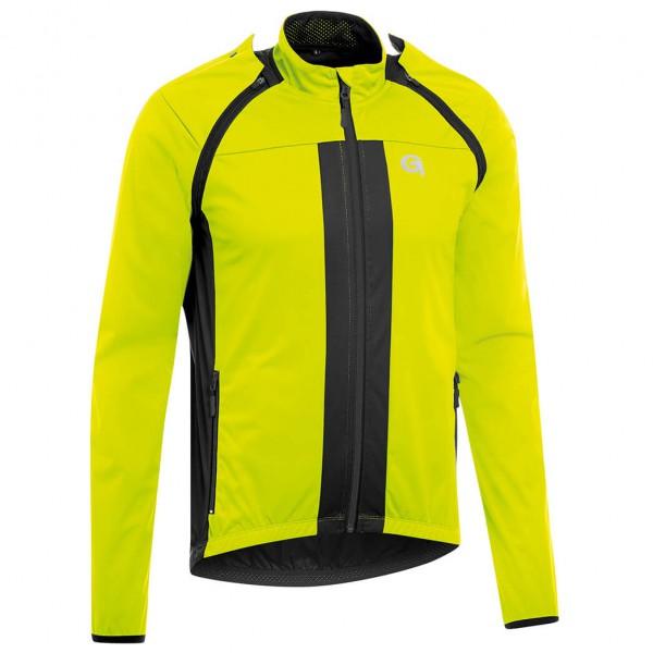 Gonso - Deron 2in1 Trikot Jacke - Chaqueta de ciclismo