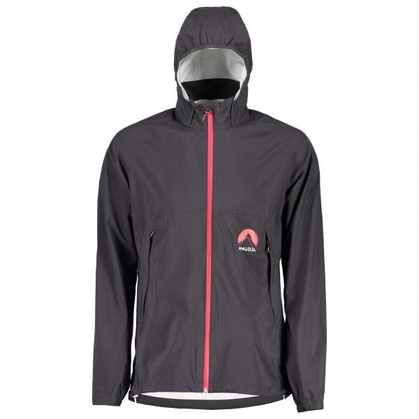 Maloja - GerardM. - Cycling jacket