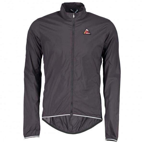 Maloja - MaxM. Jacket - Cycling jacket