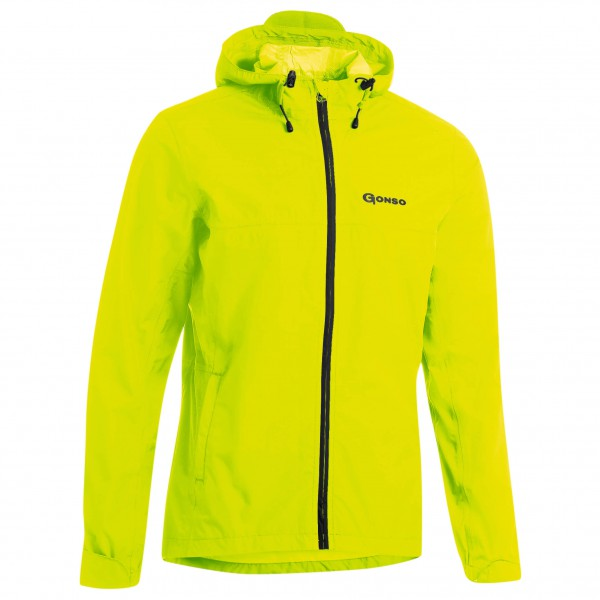 Gonso - Rhein - Cycling jacket