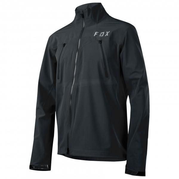 FOX Racing - Attack Pro Water Jacket - Fietsjack