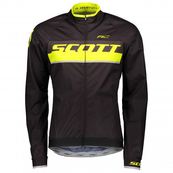 Scott - Jacket RC Pro Windbreaker - Cykeljacka
