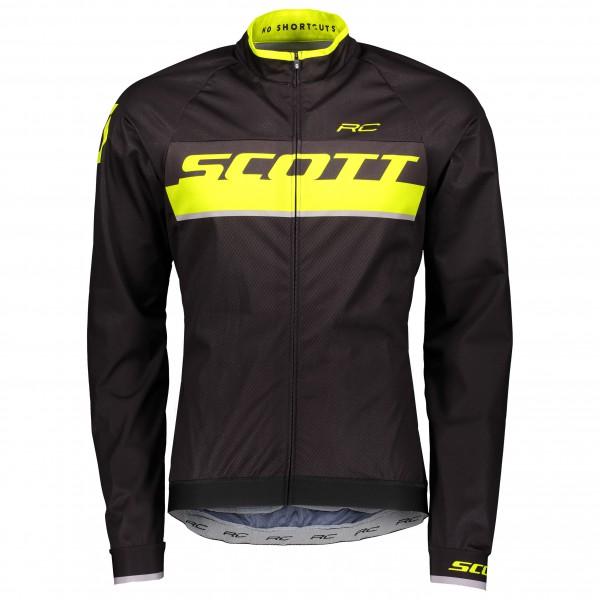 Scott - Jacket RC Pro Windbreaker - Pyöräilytakki