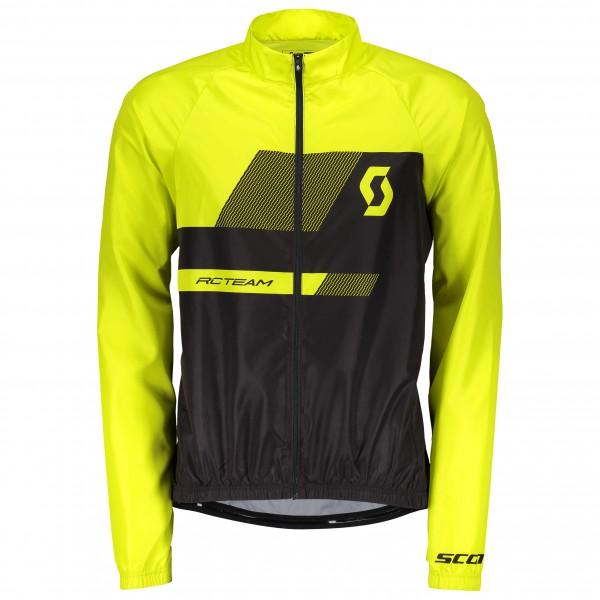 Scott - Jacket RC Team 10 Windbreaker - Fahrradjacke
