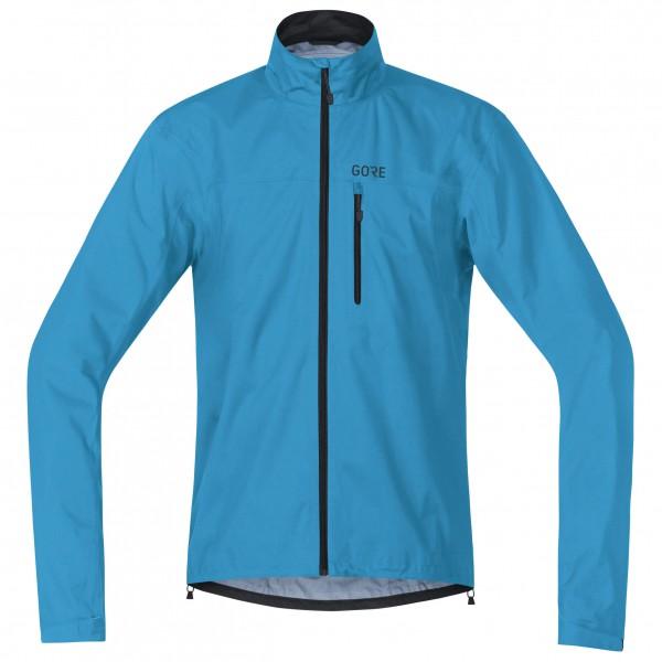 GORE Wear - Gore-Tex Active Jacket - Cykeljacka