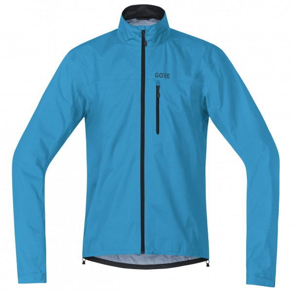 GORE Wear - Gore-Tex Active Jacket - Sykkeljakker
