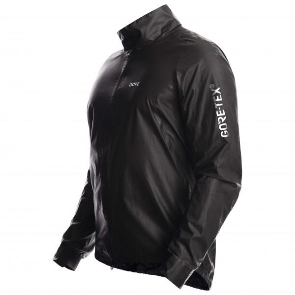 GORE Wear - Gore-Tex Shakedry 1985 Jacket - Sykkeljakker
