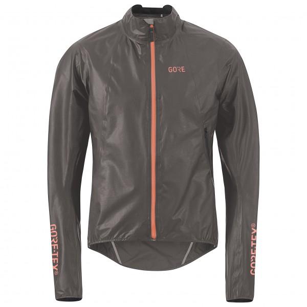 GORE Wear - Gore-Tex Shakedry Jacket C7 - Fahrradjacke