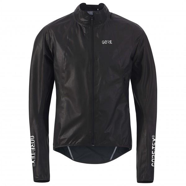 GORE Wear - Gore-Tex Shakedry Jacket - Cykeljacka