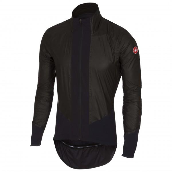 Castelli - Idro Pro Jacket - Cykeljakke