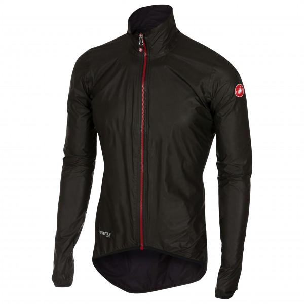 Castelli - Idro 2   bike jacket