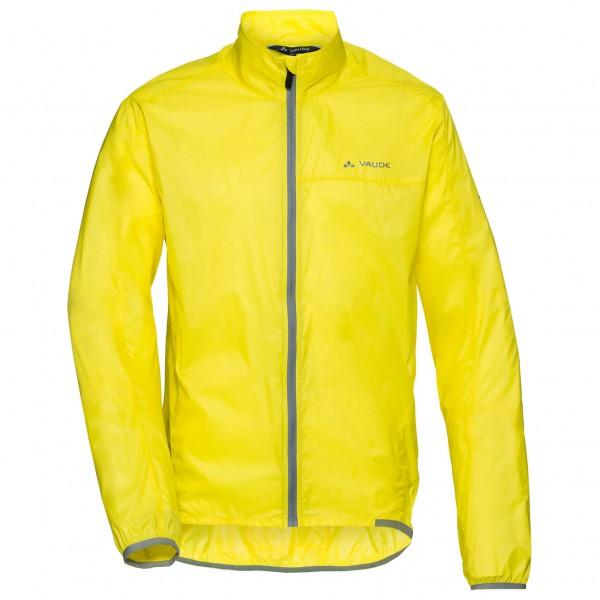 Vaude - Air Jacket III - Cycling jacket
