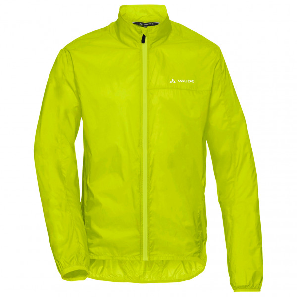 Vaude - Air Jacket III - Cykeljakke