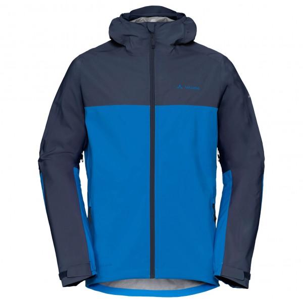 Vaude - Moab Rain Jacket - Fietsjack