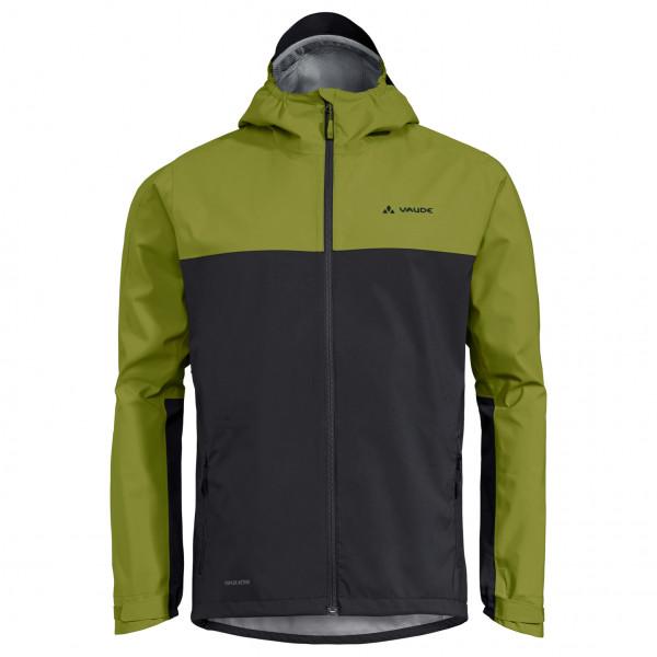 Moab Rain Jacket - Cycling jacket