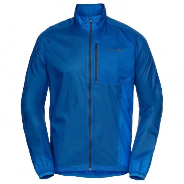 Vaude - Moab UL Jacket - Sykkeljakker
