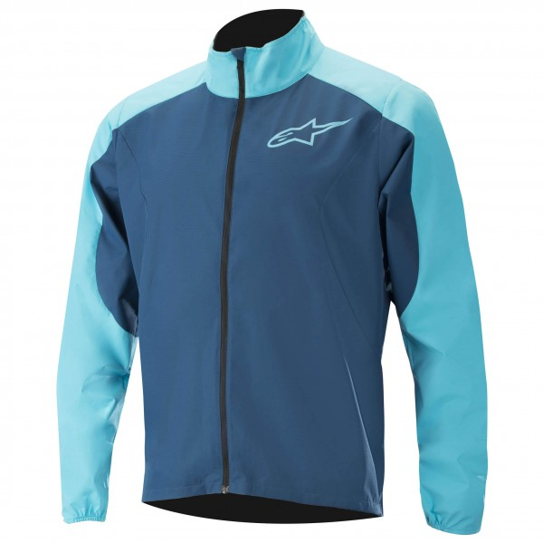 Alpinestars - Descender 2 Jacket - Cykeljakke